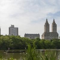new-york2014_0083