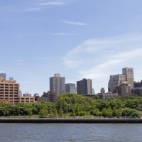 new-york2014_0091