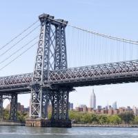 new-york2014_0094
