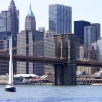 new-york2014_0096