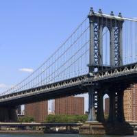 new-york2014_0099