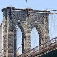 new-york2014_0100