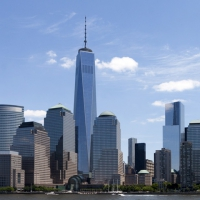 new-york2014_0111
