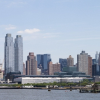 new-york2014_0115