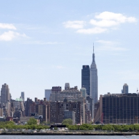 new-york2014_0117