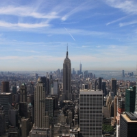 new-york2014_0121