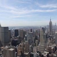new-york2014_0124