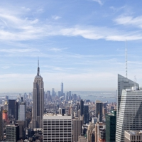 new-york2014_0130