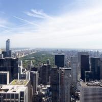new-york2014_0132