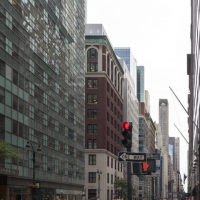 new-york2014_0137