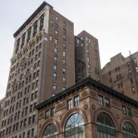 new-york2014_0143
