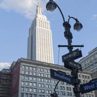 new-york2014_0144