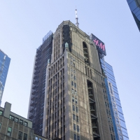 new-york2014_0146