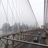 new-york2014_0008