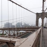 new-york2014_0011
