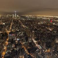 new-york2014_0017