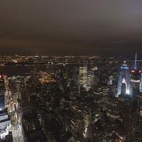 new-york2014_0018