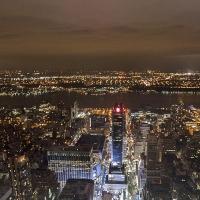 new-york2014_0019