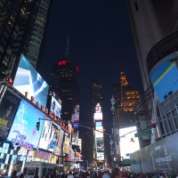 new-york2014_0033