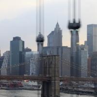 new-york2014_0037