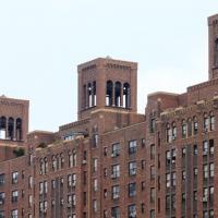 new-york2014_0042