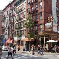 new-york2014_0048