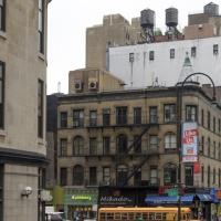 new-york2014_0052
