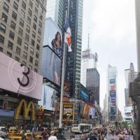 new-york2014_0060