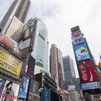 new-york2014_0061