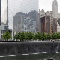 new-york2014_0066