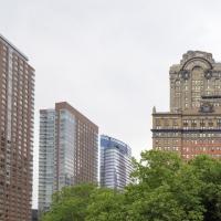 new-york2014_0068