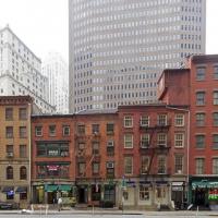 new-york2014_0073