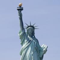 new-york2014_0088