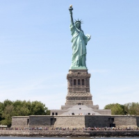 new-york2014_0090