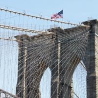 new-york2014_0092