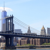 new-york2014_0095