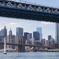 new-york2014_0097