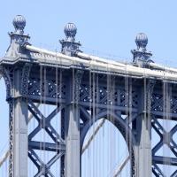 new-york2014_0098