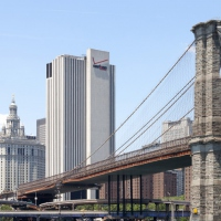 new-york2014_0101