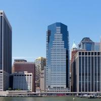 new-york2014_0102
