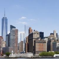 new-york2014_0106