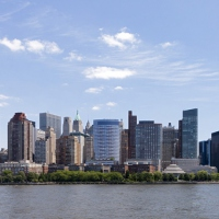 new-york2014_0109