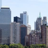 new-york2014_0110
