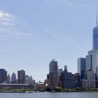 new-york2014_0113