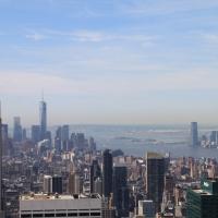 new-york2014_0118