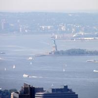 new-york2014_0119
