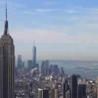 new-york2014_0120