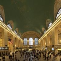 new-york2014_0125