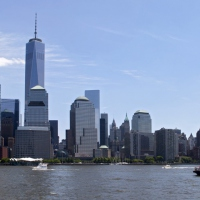 new-york2014_0126