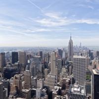 new-york2014_0129